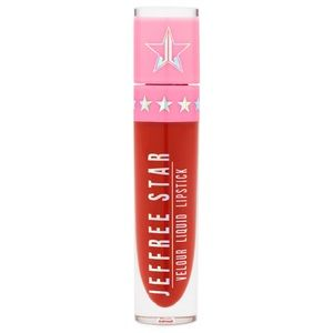 TRADING NWT Jeffree Star Wifey